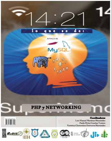 phpnetwork01